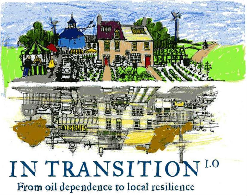 http://montrealpermaculture.files.wordpress.com/2010/11/transition_closeup1.jpg